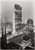 30 Rock 1933 - Image: Shorpy