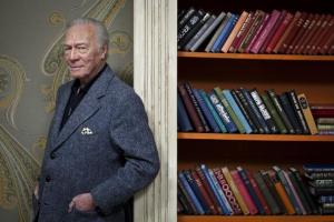 christopher plummer_003
