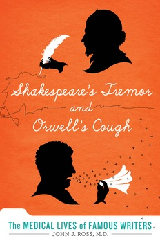 Shakespeares_Tremor_and_Orwells_Cough_homepage_blog_horizontal