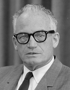Barry_Goldwater_2