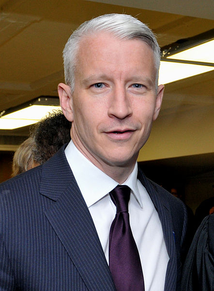 442px-Anderson_Cooper_at_Tulane_University