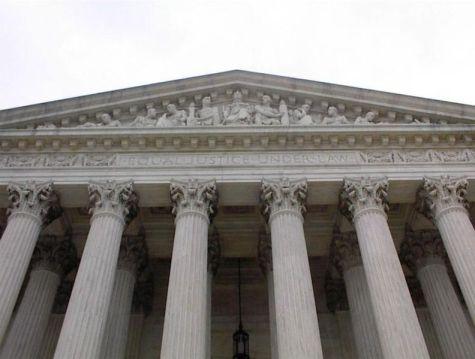 792px-US_Supreme_Court
