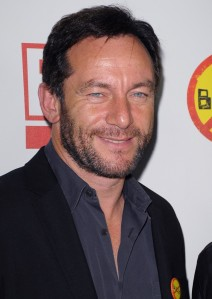 jason-isaacs-la-premiere-of-bully-01