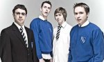 The-Inbetweeners-001