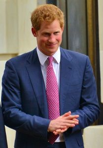 418px-Prince_Harry_in_the_US