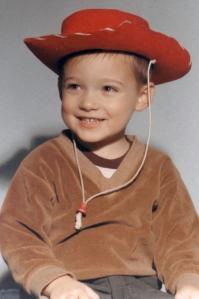 cowboymrb