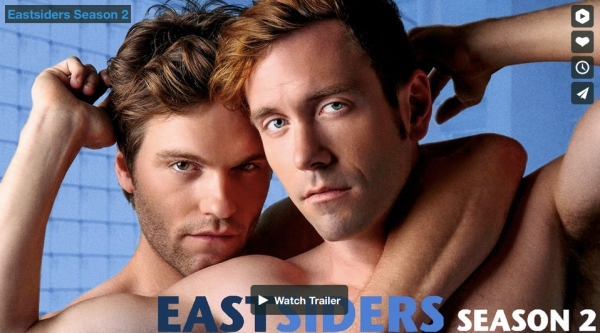 EastSiders2