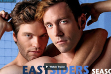 blog-eastsiders