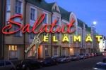 blog-salatut