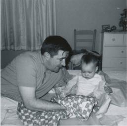 dad-me
