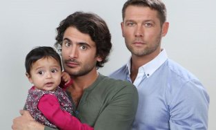 EastEnders_couple_Syed_and_Christian_to_exit_Albert_Square